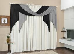 cortina fantasy varao duplo 254x184 Principal