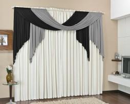 cortina fantasy varao duplo 254x203 Principal