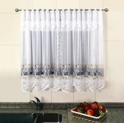 cortina patinho