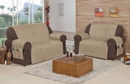 protetor para sofa 254x165 Principal
