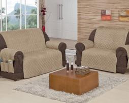protetor para sofa 254x203 Principal