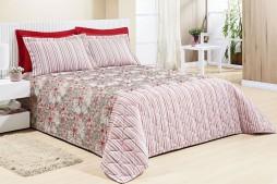 cobre leito casal gardenia