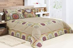 cobre leito marrocos