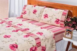 jogocama-requinte-rosa