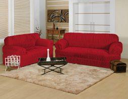 capa de sofa 002