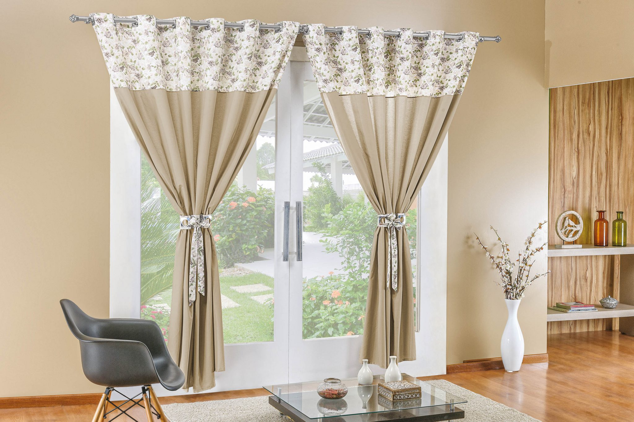 Cortinas Para Beautiful With Cortinas Para Cheap With Cortinas
