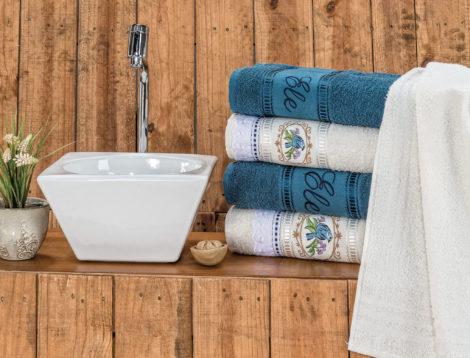 banho-ponto-russo-azul