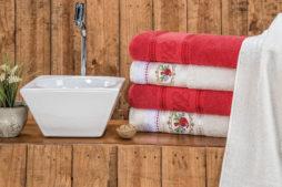 banho-ponto-russo-vermelho