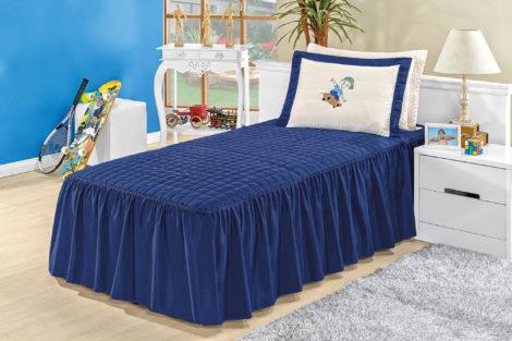cobreleito-skate-azul