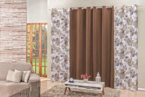 cortina-floratta-capucchino