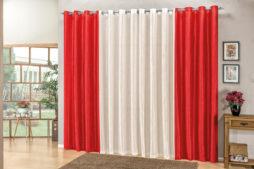 cortina-lorena-vermelho