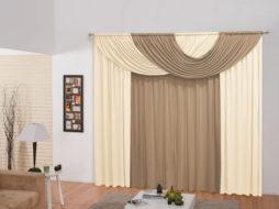 cortina-mariana-avela
