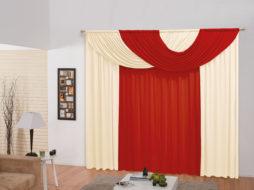 cortina-mariana-vermelho