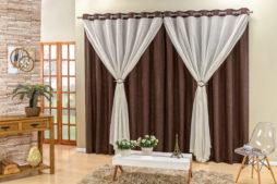 cortina-napoli-marrom