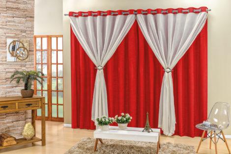 cortina-napoli-vermelho
