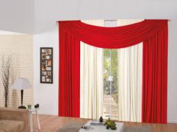 cortina-sofia-vermelho