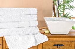 jogo-banho-florenca-branco