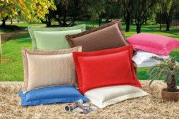 porta-travesseiro-avulso-percal