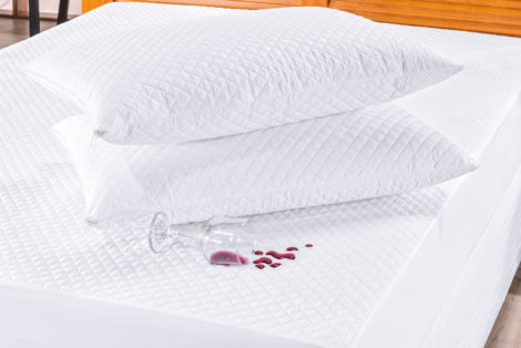 porta-travesseiro-impermeavel-branco