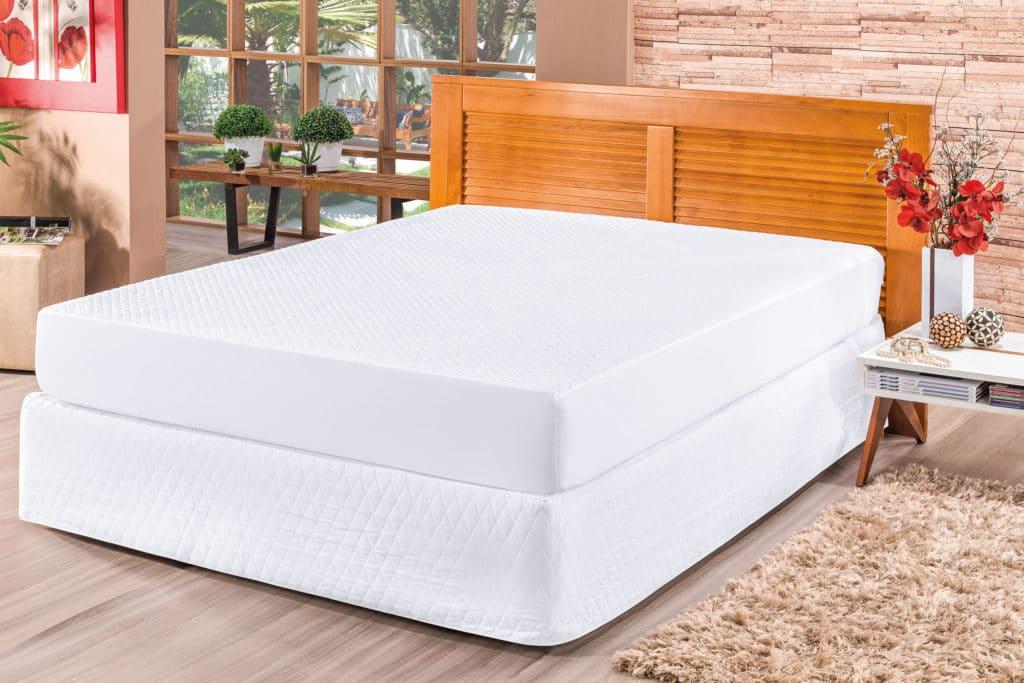 medida cama queen tamanho cama king/