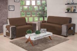 protetor-de-sofa-marrom