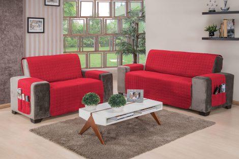 protetor-de-sofa-vermelho