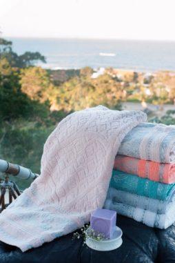 toalha-renascenca2.jpg