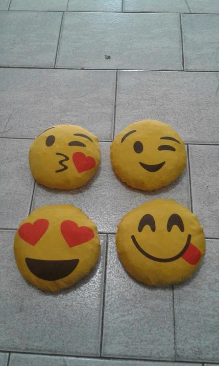 peso-de-porta-emoji