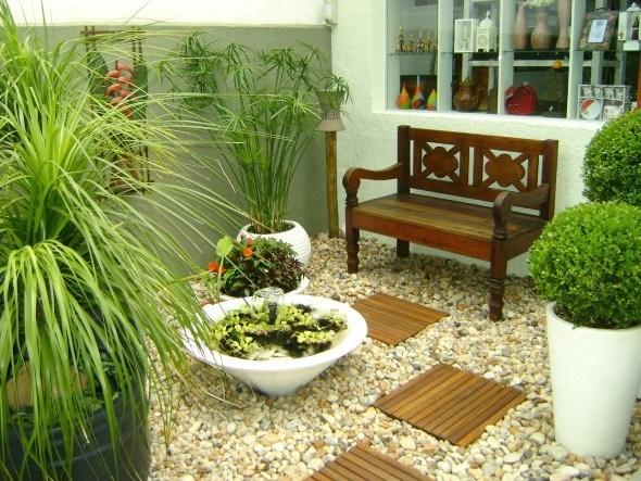 decorar-jardim