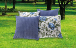 almofadas-decorativas-azul