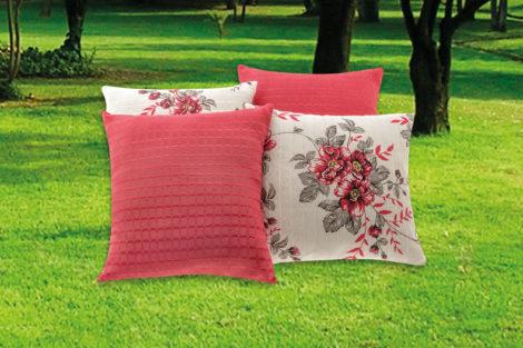 almofadas-decorativas-vermelho