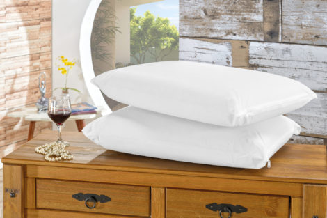 capa-travesseiro-impermeavel-branco