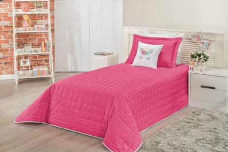 cobre-leito-unicornio-rosa