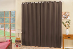 cortina-cannes-marrom