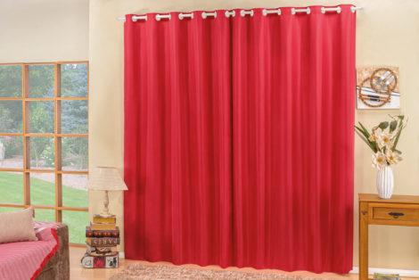 cortina-cannes-vermelho