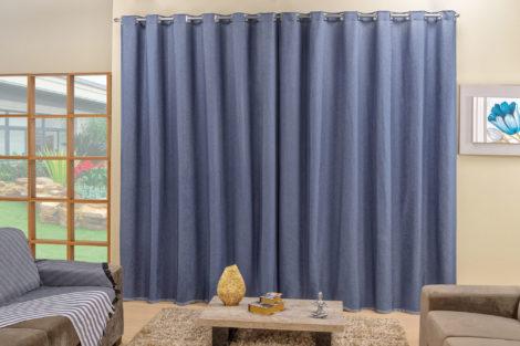 cortina-jeans-denver-azul