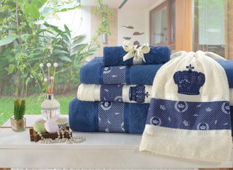 jogo-banho-nobre-azul