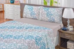 jogo-cama-quality-cinza