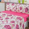 jogo-cama-quality-rosa