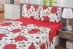 jogo-cama-quality-vermelho