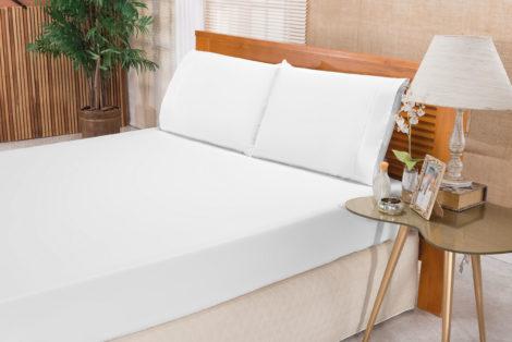 jogocama-elegance-branco
