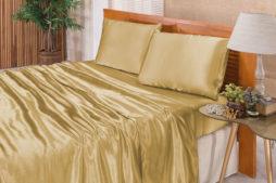 jogocama-romantic-dourado