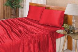 jogocama-romantic-vermelho