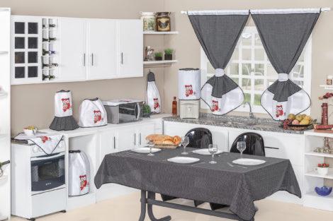 kit-de-cozinha-bia