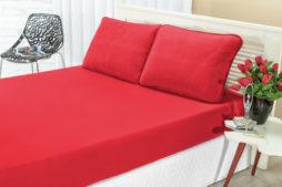 lencol-quality-vermelho