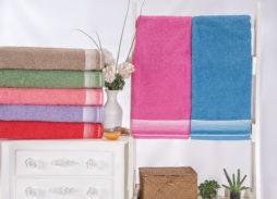 toalha-banho-elegance
